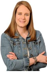 Jennifer Daring