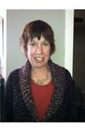 Kathy Gaber