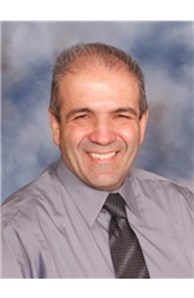 Ron Atanus