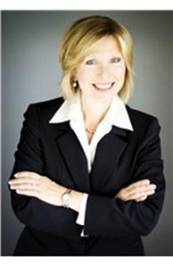 Kathy Slovick