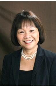 Joanne Toyama