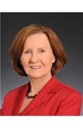 Joyce Falanga