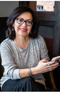 Gloria Nowotarski