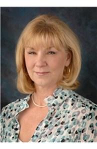 Deb Dameron