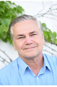 Michael Pochron