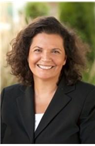 Deborah Bartelstein