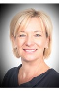 Lynette Bruntjen