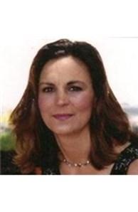 Meredith Klemm