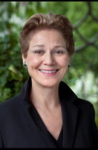 Linda Barbera-Stein