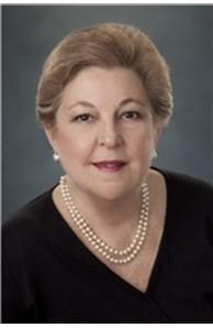 Betsy Barnes
