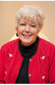 Shirlee Ehlers