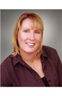 Maureen Nesbitt