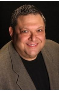 Steve Golberg