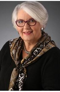 Mary Lou Scinto Allen