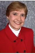 Rose Rachford