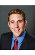 Sean Ragee-Nelson