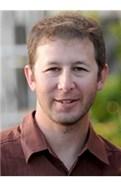 Joshua Kelber