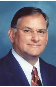 Phil Wegele