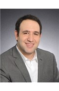 Aric Berman