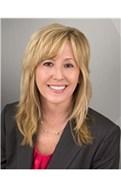 Lisa Megquier