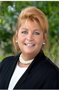Valerie Frossard