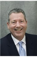 Mark Bousquet