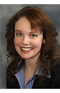 Michelle Hilliard