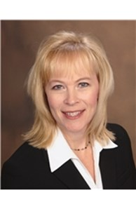 Susan Merlak