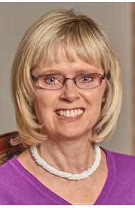 Mary Burkhardt
