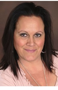 Regina Glascott