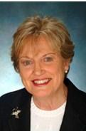 Thelma Braun