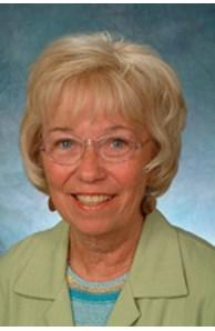 Beverly Karlin