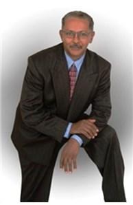 David Mcleod