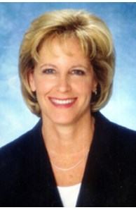 Sheryl Allen