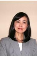 Junko Nakagawa