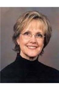 Marcia Neal