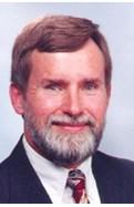 Paul Trinko