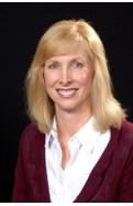 Sharon Durand