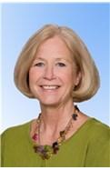 Kathleen Doron