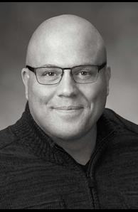 Scott Freitag