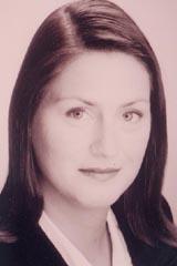 Agent: Violet Sudler, CHICAGO, IL