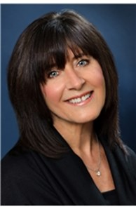 Carol Lee Cikanek
