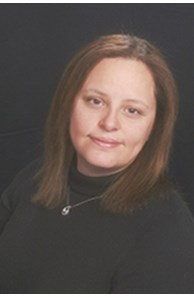 Christina Feeney
