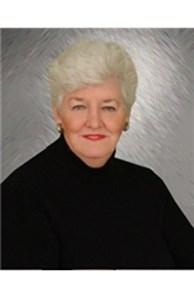 Patricia Lehman