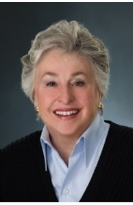 Susan Lindeman