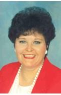 Diane Heidenreich