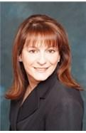 Heidie Maslo