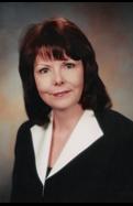 Sharon Baranyi