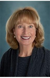 Barb Brown
