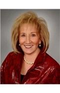 Sandy Melnick